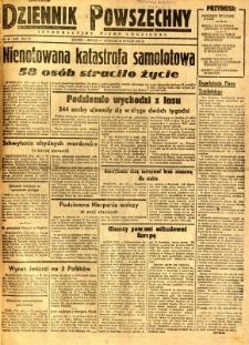 Dziennik Powszechny, 1947, R. 3, nr 49