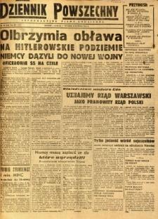 Dziennik Powszechny, 1947, R. 3, nr 56