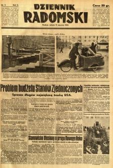 Dziennik Radomski, 1941, R. 2, nr 7