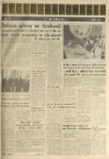 Życie Radomskie, 1969, nr 142