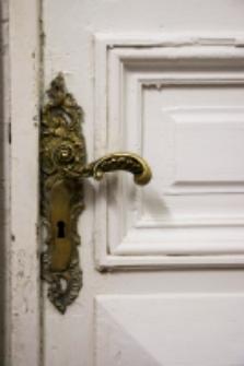 Drzwi do świata wyobraźni