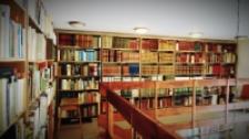Księgozbiór