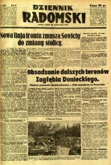Dziennik Radomski, 1941, R. 2, nr 248