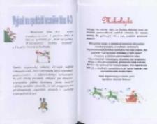 Kronika [Publicznej Szkoły Podstawowej w Wierzchowinach]