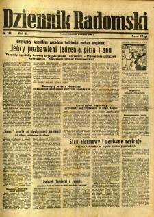 Dziennik Radomski, 1942, R. 3, nr 130