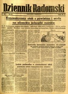 Dziennik Radomski, 1942, R. 3, nr 267