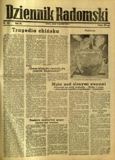 Dziennik Radomski, 1942, R. 3, nr 291