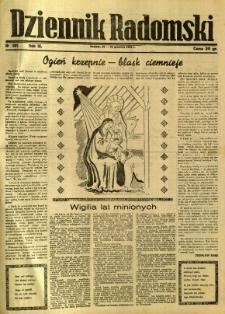 Dziennik Radomski, 1942, R. 3, nr 301