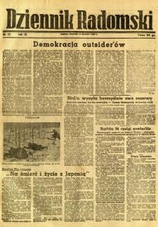 Dziennik Radomski, 1943, R. 4, nr 17