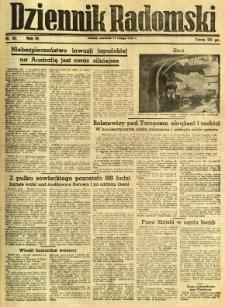 Dziennik Radomski, 1943, R. 4, nr 35