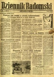 Dziennik Radomski, 1943, R. 4, nr 38