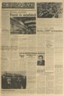 Życie Radomskie, 1977, nr 136