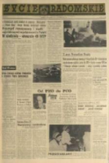 Życie Radomskie, 1977, nr 137