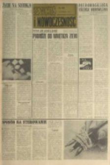 Życie i Nowoczesność, 1977, nr 369