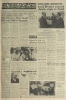 Życie Radomskie, 1977, nr 145