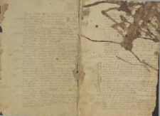 Jura et Documenta Ecclesiae Parochialis Villa Jasiona […]