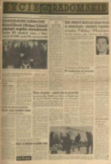 Życie Radomskie, 1977, nr 279
