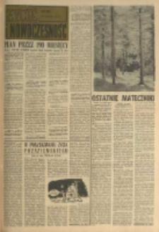 Życie i Nowoczesność, 1977, nr 396