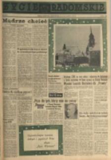 Życie Radomskie, 1977, nr 303