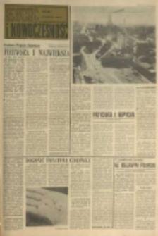 Życie i Nowoczesność, 1977, nr 397