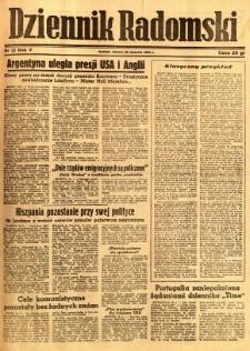 Dziennik Radomski, 1944, R. 5, nr 23