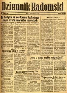 Dziennik Radomski, 1944, R. 5, nr 34