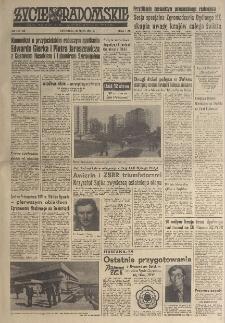 Życie Radomskie, 1978, nr 122
