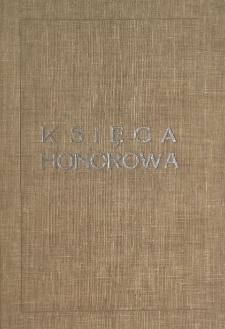 Kronika miasta i gminy Skaryszew od 1973 r.
