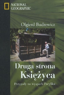 Olgierd Budrewicz - autograf