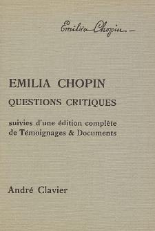 André Clavier - autograf