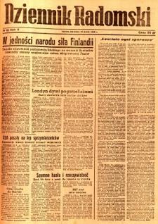 Dziennik Radomski, 1944, R. 5, nr 66