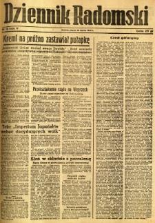 Dziennik Radomski, 1944, R. 5, nr 70