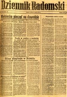 Dziennik Radomski, 1944, R. 5, nr 76