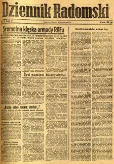 Dziennik Radomski, 1944, R. 5, nr 78