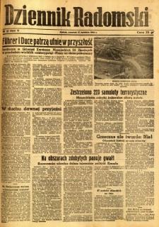 Dziennik Radomski, 1944, R. 5, nr 97