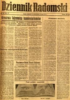 Dziennik Radomski, 1944, R. 5, nr 118