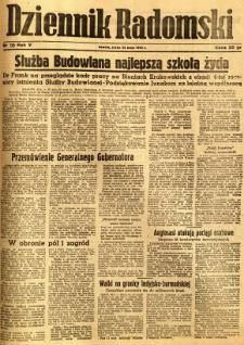 Dziennik Radomski, 1944, R. 5, nr 120