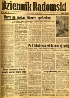 Dziennik Radomski, 1944, R. 5, nr 131