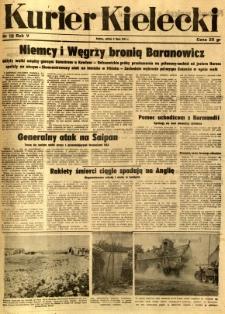 Dziennik Radomski, 1944, R. 5, nr 158