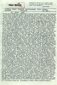 Wolny Robotnik, 1988, nr 6