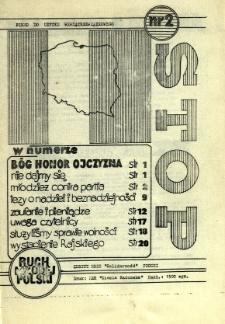 Stop, [1981], nr 2