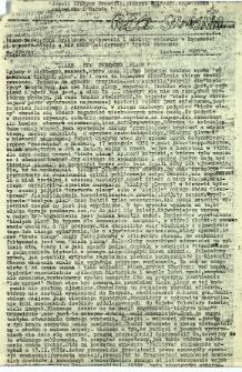 Rzecz Sumienia, 1987, nr 2