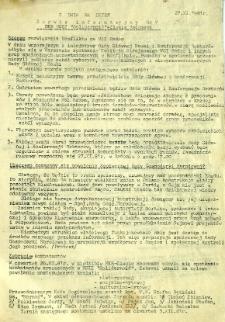 Z Dnia na Dzień, 1981, nr 7