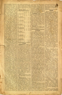 Gazeta Radomska, 1894, R. 11, nr 66