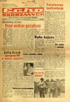 Radomskie Echo Skórzanych, 1976, R. 21, nr 18