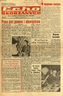 Radomskie Echo Skórzanych, 1977, R. 22, nr 13