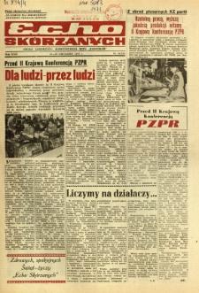 Radomskie Echo Skórzanych, 1977, R. 22, nr 35