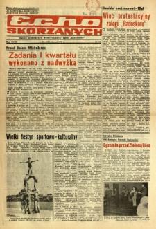 Radomskie Echo Skórzanych, 1978, R. 23, nr 11
