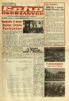 Radomskie Echo Skórzanych, 1978, R. 23, nr 13