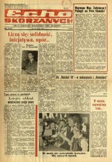 Radomskie Echo Skórzanych, 1978, R. 23, nr 14